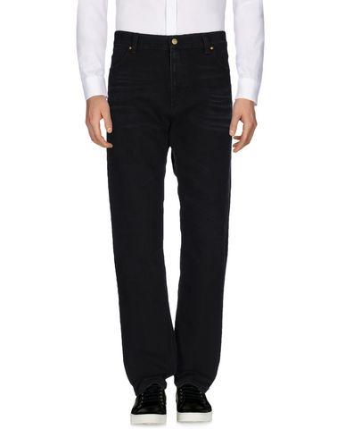 Повседневные брюки CARHARTT 36897118GT