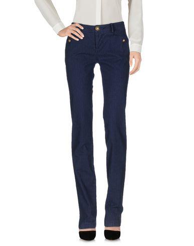 Повседневные брюки GAI MATTIOLO JEANS 36897154CN