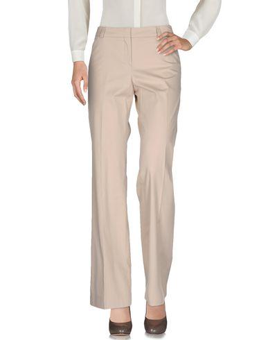 Повседневные брюки BURBERRY 36897296TK