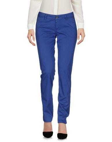 Повседневные брюки GALLIANO 36897336RK