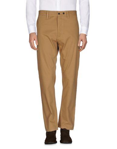 Повседневные брюки REPLAY 36897348MV