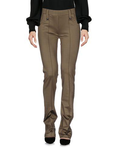 Повседневные брюки ROBERTA SCARPA 36897360RR