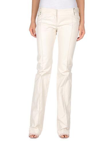 Повседневные брюки ELISABETTA FRANCHI FOR CELYN B. 36897482EH