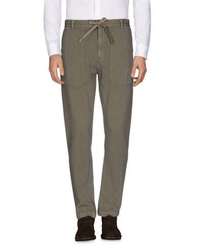 Повседневные брюки REPLAY ONE OFF 36897492NN
