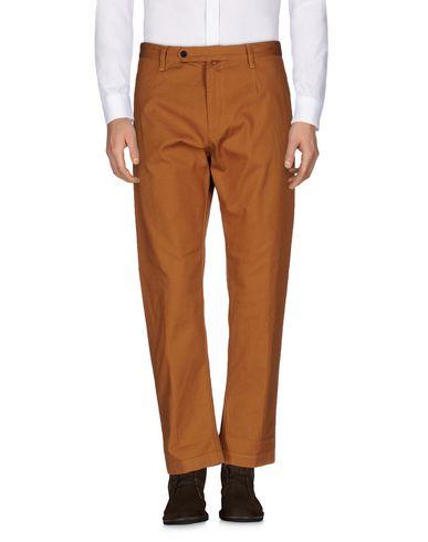 Повседневные брюки REPLAY ONE OFF 36897549AP