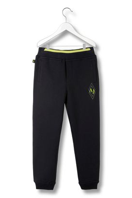Armani Sweat pants Men pants