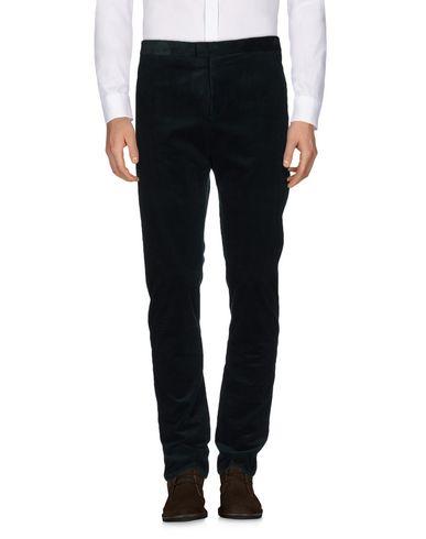Повседневные брюки BURBERRY 36897686CG