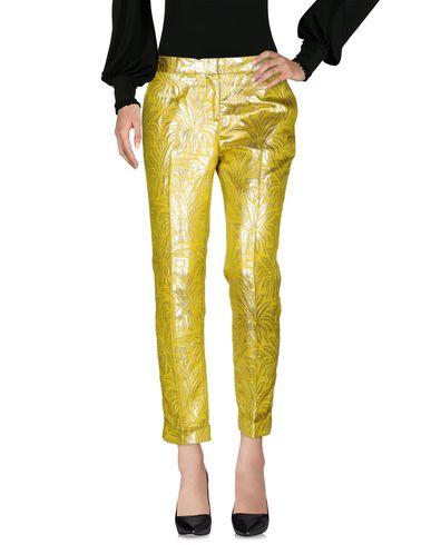 Повседневные брюки TORY BURCH 36897713ST