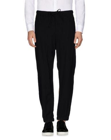 Повседневные брюки EDUN 36897935WL