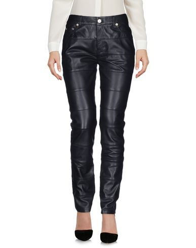 Повседневные брюки SONIA BY SONIA RYKIEL 36898017LN