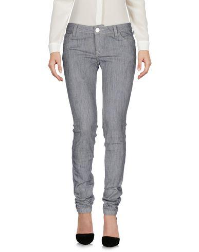 Повседневные брюки YES LONDON 36898071QB