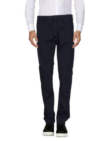 Повседневные брюки JIL SANDER 36898087TW