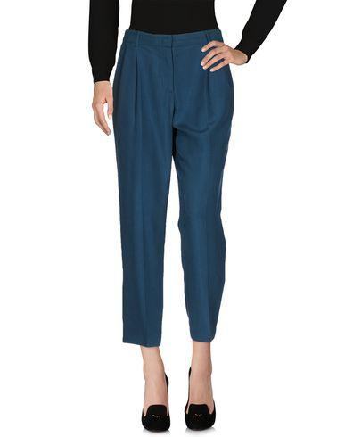 Повседневные брюки BURBERRY 36898199EP