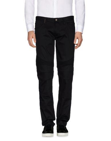 Повседневные брюки FRANKIE MORELLO 36898207CA