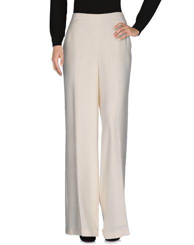 Ralph lauren womens vintage gold pants