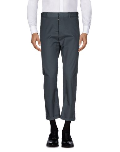 Повседневные брюки MARNI 36898389AC