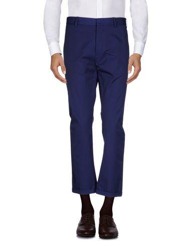 Повседневные брюки MARNI 36898389IU