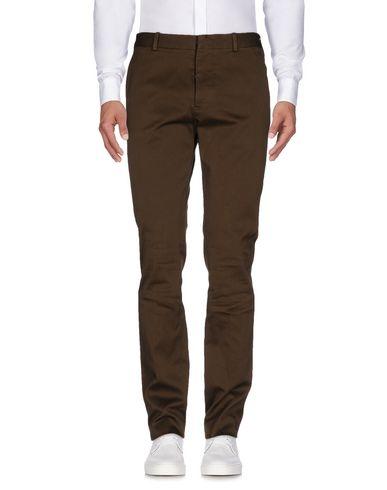 Повседневные брюки MARNI 36898392PL