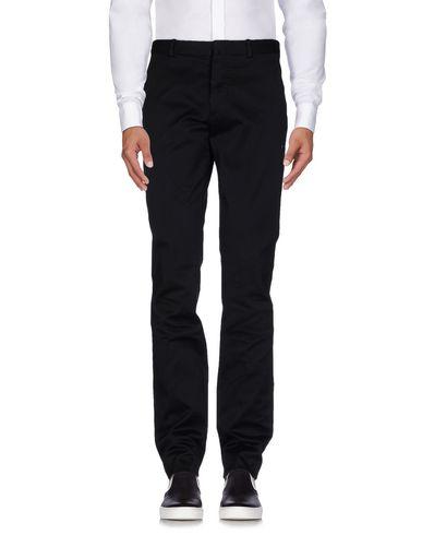 Повседневные брюки MARNI 36898392VV