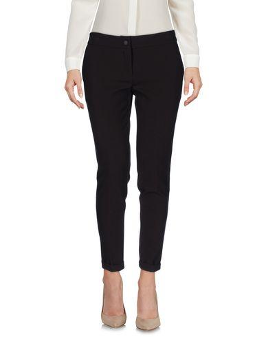 Повседневные брюки LIST 36898457AR