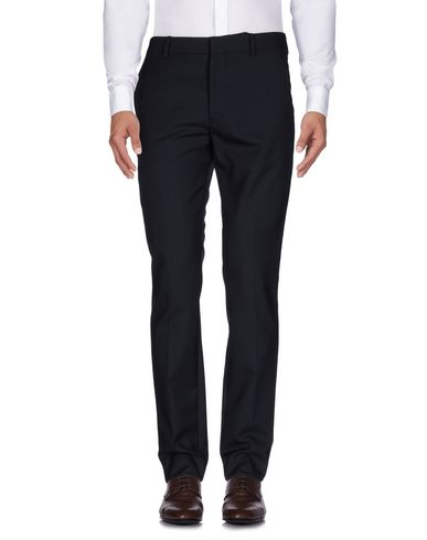 Повседневные брюки MARNI 36898481OT