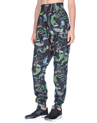 Повседневные брюки SWASH LONDON X PUMA 36898565QN