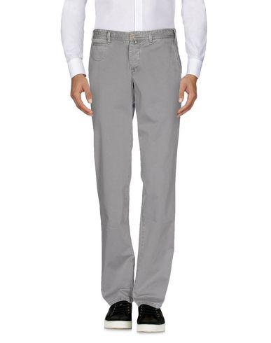 Повседневные брюки ICON 36898872CG
