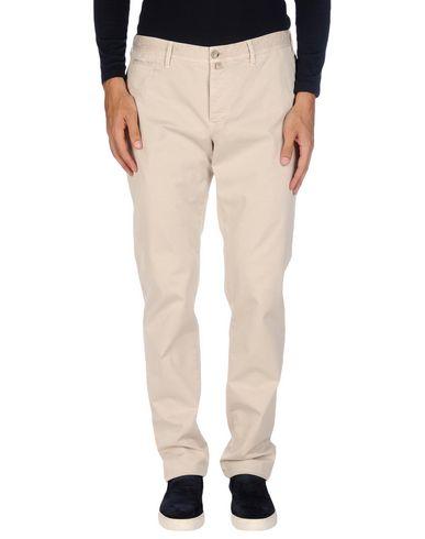 Повседневные брюки ICON 36898872OA