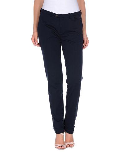 Повседневные брюки PAOLO PECORA 36898880RX
