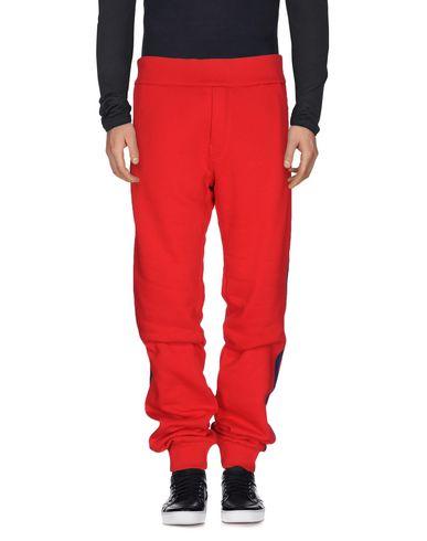 Повседневные брюки FRANKIE MORELLO 36898890KU