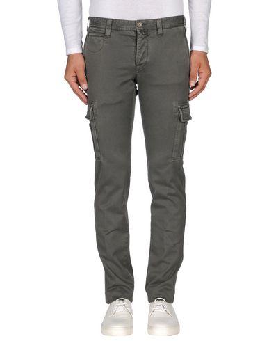 Повседневные брюки ICON 36898936CN