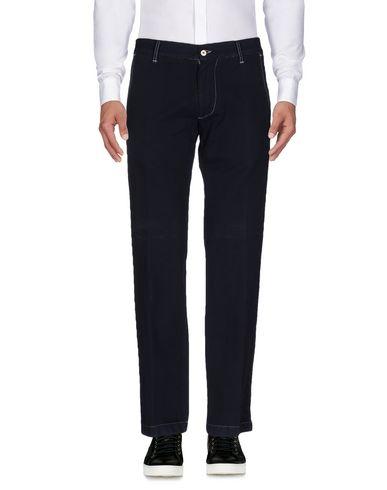Повседневные брюки WEBER 36899048CV