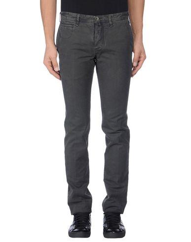 Повседневные брюки ICON 36899116DR
