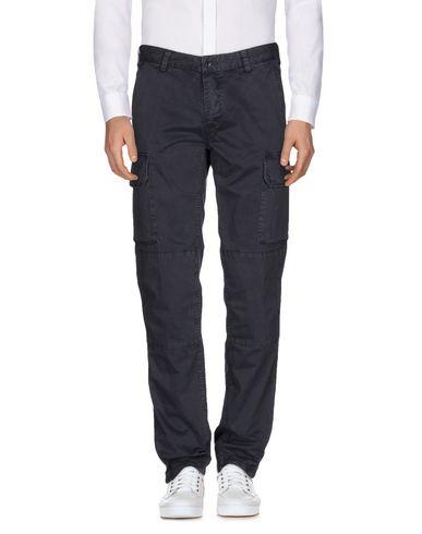 Повседневные брюки BLAUER 36899123HQ