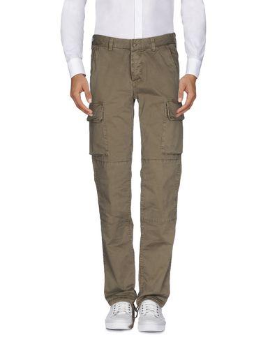 Повседневные брюки BLAUER 36899123NR