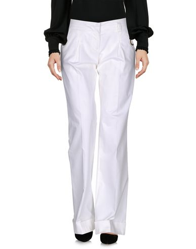 Повседневные брюки ROCCOBAROCCO 36899149FD