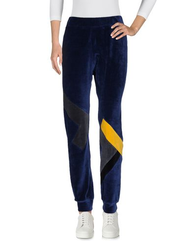Повседневные брюки FENDI 36899391PR