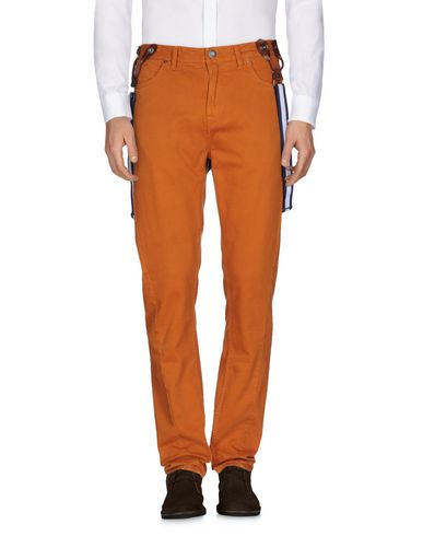 Повседневные брюки TIMBERLAND 36899392GX