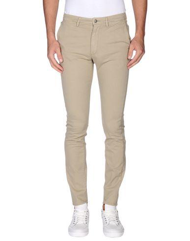 Повседневные брюки (+) PEOPLE 36899606UA