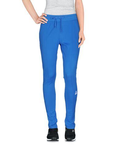 Повседневные брюки LE COQ SPORTIF 36899695GC