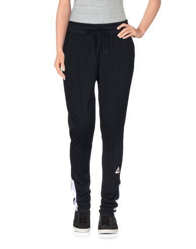 Повседневные брюки LE COQ SPORTIF 36899695XQ
