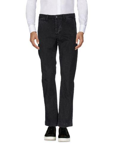 Повседневные брюки DENIM & SUPPLY RALPH LAUREN 36899777EF