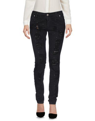 Foto BE... TWEEN Pantalone donna Pantaloni
