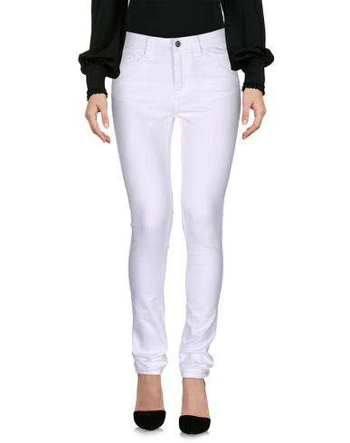 Повседневные брюки VERO MODA 36899832FM