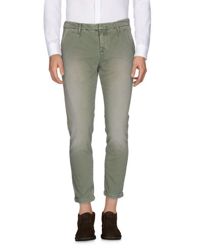 Повседневные брюки REPLAY 36899931GB