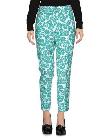 Повседневные брюки TORY BURCH 36899975GK