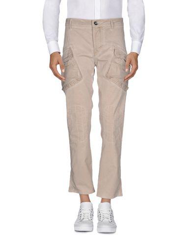 Foto FIVER Pantalone uomo Pantaloni