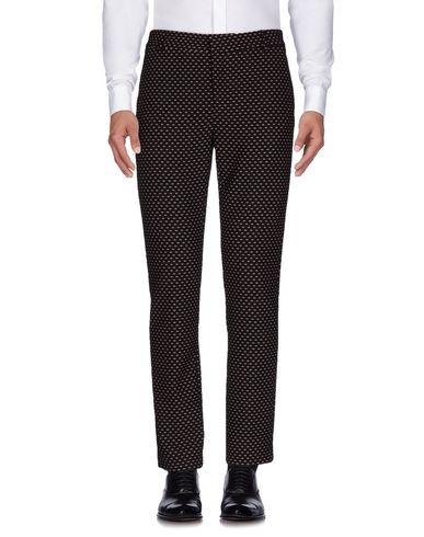 Повседневные брюки PAUL & JOE 36900107HE