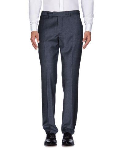 Повседневные брюки PAUL & JOE 36900111MT