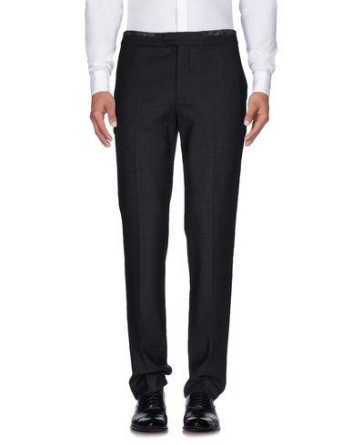 Повседневные брюки PAUL & JOE 36900112VQ